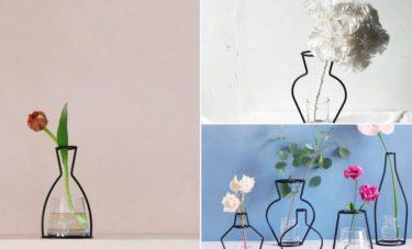 MUDNI(ムドゥニ)のヌードシリーズの通販サイトや価格は?一輪挿し(花瓶)が可愛いとTwitterで話題に