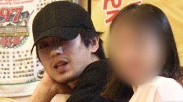 新田真剣佑が沖縄デートで使った沖縄料理店の名前や場所は?