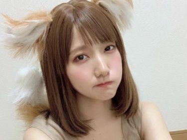 【かわいい!】吉岡里帆のそっくりさん(橘ひと美)のプロフや所属アイドルのグループの名前は?「ものまね紅白」で似てると話題