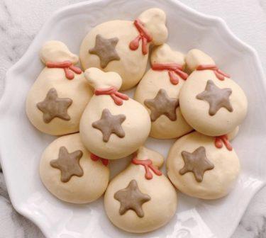 【あつ森】お金(ベル)のクッキーの作り方やレシピは?「錬金術(メレンゲクッキー)で792,000ベル生み出しました」twitterで話題に
