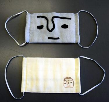 【大分 臼杵市】「ほっとさんマスク」の通販サイトはある?再販場所は?臼杵市ご当地キャラクターのマスクが売り切れ完売で話題